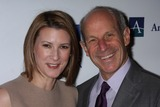 Jonathan Tisch Photo - Lizzie Tisch and Jonathan Tisch Arriving at the Citymeals-on-wheels 24th Annual Power Lunch For Women at the Pierre in New York City on 11-12-2010 Photo by Henry Mcgee-Globe Photos Inc 2010