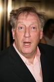 Alan Zweibel Photo - New York NY 08-17-2006Alan Zweibel attends the opening night of Martin Short Fame Becomes Me at The Bernard B Jacobs TheatreDigital Photo by Lane Ericcson-PHOTOlinknet