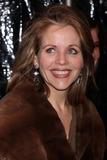 Renee Fleming Photo - Renee Fleming Arriving at the Premiere of Frostnixon at the Ziegfeld Theatre in New York City on 11-17-2008 Photo by Henry McgeeGlobe Photos Inc 2008