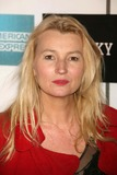 Anna Wilding Photo - Anna Wilding Arriving at the 6th Annual Tribeca Film Festival Premiere of Lucky You at Bmcctpac in New York City on 05-01-2007 Photo by Henry Mcgee-Globe Photos Inc 2007