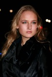Leelee Sobieski Photo - Leelee Sobieski Arriving at the Museum of the Moving Image Gala Salute to Tom Cruise at Cipriani 42nd Street in New York City on 11-06-2007 Photo by Henry McgeeGlobe Photos Inc 2007
