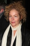 Amy Irving Photo - Amy Irving Arriving at the Opening Night Performance of the Roundabout Theatre Companys Production of Hedda Gabler at the American Airlines Theatre in New York City on 01-25-2009 Photo by Henry McgeeGlobe Photos Inc 2009