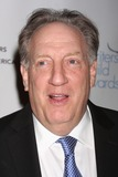 Alan Zweibel Photo - New York NY 02-20-2010Alan Zweibel at the 62nd Annual Writers Guild Awards at the Millennium Broadway Hotels Hudson TheatreDigital photo by Lane Ericcson-PHOTOlinknet