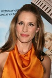 The Dixie Chicks Photo - New York NY 10-24-2006Emily Robison of the Dixie Chicks attends the premiere of Shut Up  Sing at Regal Cinemas Union SquareDigital Photo by Lane Ericcson-PHOTOlinknet