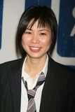 Alice Wu Photo - Alice Wu Arriving at Ifps 15th Annual Gotham Awards at Pier 60 at Chelsea Piers in New York City on 11-30-2005 Photo by Henry McgeeGlobe Photos Inc 2005