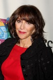 Andrea Martin Photo - Andrea Martin Arriving at the Only Make Believe 10th Anniversary Gala at the Shubert Theatre in New York City on 11-02-2009 Photo by Henry Mcgee-Globe Photos Inc 2009