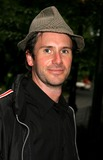 Josh Hamilton Photo - Josh Hamilton Arriving at the Public Theaters Summer Benefit and Opening Night Performance of Much Ado About Nothing at the Delacorte Theater in Central Park in New York City on July 13 2004 Photo by Henry McgeeGlobe Photos Inc 2004
