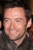 Arthur Miller Photo - New York NY 01-24-2010Hugh Jackman at the opening night performance of Arthur Millers A VIEW FROM THE BRIDGE at the Cort TheatreDigital photo by Lane Ericcson-PHOTOlinknet