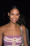 Destinys Child Photo - Joy Bryant Destinys Childs Album Release Survivor Party at the Park in New York 2001 K21730hmc Photo by Henry Mcgee-Globe Photos Inc