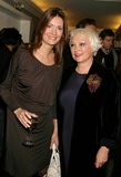 Serena Bass Photo - Plum Sykes and Serena Bass at the Launch of Serena Bass Cookbook Serena Food  Stories-feeding Friends Every Hour of the Day at Bergdorf Goodman in New York City on November 8 2004 Photo by Henry McgeeGlobe Photos Inc 2004