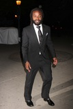 John Forte Photo - John Forte Arriving at the Vanity Fair Party to Celebrate the Tribeca Film Festival at the State Supreme Courthouse in New York City on April 17 2012 Photo by Henry Mcgee-Globe Photos Inc 2012
