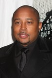 Daymond John Photo - Daymond John Arriving at the Premiere of brooklyns Finest at Amc Loews Lincoln Square Theatre in New York City on 03-02-2010 Photo by Henry Mcgee-Globe Photos Inc 2010
