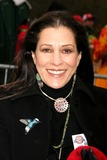 Rita Coolidge Photo - Rita Coolidge at the 79th Annual Macys Thanksgiving Day Parade on Central Park West in New York City on 11-24-2005 Photo by Henry McgeeGlobe Photos Inc 2005