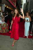 Rosanna Tavares Photo - Rosanna Tavares at People En Espanols 2nd Annual 25 Most Beautiful Gala at Roseland Ballroom in New York City on May 14 2003 Photo by Henry McgeeGlobe Photos Inc 2003 K30674hmc
