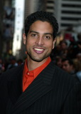 Adam Rodriguez Photo - Adam Rodriguez at People En Espanols 2nd Annual 25 Most Beautiful Gala at Roseland Ballroom in New York City on May 14 2003 Photo by Henry McgeeGlobe Photos Inc 2003 K30674hmc