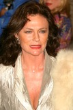 Jacqueline Bisset Photo - Vanity Fair Oscar Party 2004 at Mortons Resturant in West Hollywood CA 02292004 Photo by Henry McgeeGlobe Photos Inc2004 Jacqueline Bisset