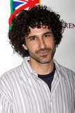 Ethan Zohn Photo - Ethan Zohn (co-founder of Grassroot Soccer and Survivor Africa Winner) attends the After Party For the First Annual Setanta Cup Soccer Festival at Opia Lounge in New York City on 04-11-09 Photo by Henry Mcgee-Globe Photos Inc 2009