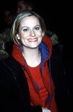 Amy Poehler Photo - saturday Night Live Party Serafinas NYC 020202 Photo by Henry McgeeGlobe Photos Inc 2002 Amy Poehler