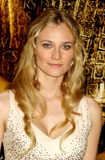 Diane Kruger Photo - Diane Kruger Arriving at the Premiere of Troy at the Ziegfeld Theater in New York City on May 10 2004 Photo by Henry McgeeGlobe Photos Inc 2004