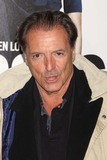Armand Assante Photo - New York NY 04-23-2009Armand Assanteat the premiere of OBSESSED at School of Visual Arts theaterDigital photo by Lane Ericcson-PHOTOlinknet