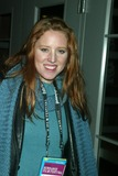 Amy Redford Photo - Amy Redford Arriving to the Screening of soldiers Girl at the 2003 Sundance Film Festival at the Eccles Theatre in Park City Utah on 10202003 Photo by Henry McgeeGlobe Photos Inc 2003
