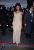 Ananda Lewis Photo - Ananda Lewis 1998 Essence Awards at the Msg Theatre in New York 1998 K11987hmc Photo by Henry Mcgee-Globe Photos Inc