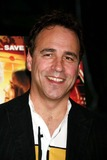 Anthony Horowitz Photo - Anthony Horowitz Arriving at the Premiere of Alex Rider Operation Stormbreaker at the Intrepid Sea Air and Space Musuem in New York City on 10-04-2006 Photo by Henry McgeeGlobe Photos Inc 2006