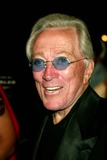 Andy Williams Photo - Andy Williams at Opening Night of a New Day Featuring Celine Dion at the Colosseum at Caesars Palace in Las Vegas Nevada on March 25 2003 Photo Henry McgeeGlobe Photos Inc 2003