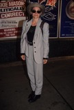 Amy Irving Photo - Amy Irving 1994 L8994hm Photo by Henry Mcgee-Globe Photos Inc