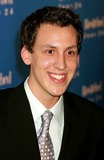 Joe Zymblosky Photo - Joe Zymblosky Arriving at the Premiere of Bewitched at the Ziegfeld Theatre in New York City on 06-13-2005 Photo by Henry McgeeGlobe Photos Inc 2005