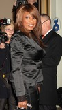 August Wilson Photo - New York NY 04-26-2010Star Jones at the opening night performance of August Wilsons FENCES at The Cort TheatreDigital photo by Lane Ericcson-PHOTOlinknet