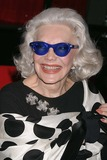 Ann Slater Photo - Ann Slater Arriving at the Premiere of Laws of Attraction at Loews Astor Plaza in New York City on April 22 2004 Photo by Henry McgeeGlobe Photos Inc 2004