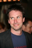 Josh Hamilton Photo - Josh Hamilton at the Opening Night of the Roundabout Theatre Companys Production of the Threepenny Opera at Studio 54 in New York City on 04-20-2006 Photo by Henry McgeeGlobe Photos Inc 2006 K47565hmc Photo by Henry Mcgee-Globe Photos