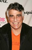 Andrew Stein Photo - Andrew Stein Arriving at the Opening Night Celebration of Pieces (of Ass) at Dodger Stages in New York City on 12-12-04 Photo by Henry McgeeGlobe Photos Inc 2004