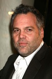 Vincent DOnofrio Photo - Vincent Donofrio Arriving at the Opening Night Performance of Talk Radio at the Longacre Theatre in New York City on 03-11-2007 Photo by Henry McgeeGlobe Photos Inc 2007