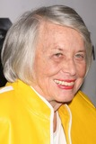 Liz Smith Photo - Liz Smith Arriving at the Opening Night Performance of the Mountaintop at the Bernard B Jacobs Theatre in New York City on 10-13-2011 Photo by Henry Mcgee-Globe Photos Inc 2011