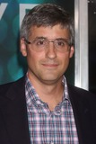 Mo Rocca Photo - MO Rocca Arriving at the World Premiere of Crazy Stupid Love at the Ziegfeld Theatre in New York City on 07-19-2011 Photo by Henry Mcgee-Globe Photos Inc 2011