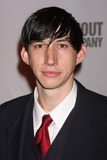 Adam Driver Photo - New York NY 10-03-2010Adam Driver at the opening night party for the Roundabout Theatre Companys production of George Bernard Shaws MRS WARRENS PROFESSION at the American Airlines TheatreDigital photo by Lane Ericcson-PHOTOlinknet
