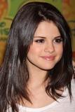 Selena Gomez Photo - New York NY 09-06-2008Selena Gomez from Disney Channels series Wizards of Waverley Place at World of DisneyDigital photo by Lane Ericcson-PHOTOlinknet