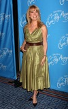 Kathy Lee Photo - Kathie Lee Gifford Arriving at the Opening Night Performance of Twyla Tharps Come Fly Away at the Marriott Marquis Theater in New York City on 03-25-2010 Photo by Henry Mcgee-Globe Photos Inc 2010