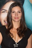 Ann Brashares Photo - Ann Brashares Arriving at the Premiere of the Sisterhood of the Traveling Pants 2 at the Ziegfeld Theatre in New York City on 07-28-2008 Photo by Henry McgeeGlobe Photos Inc 2008