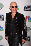 Dee Snider Photo - Dee Snider Arriving at nbcs the Celebrity Apprentice Season Four Finale at the Trump Soho Hotel in New York City on 05-22-2011  Photo by Henry Mcgee-Globe Photos Inc 2011
