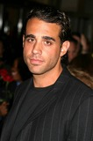 Bobby Cannavale Photo - Bobby Cannavale Arriving at the Opening Night of Caroline or Change at the Eugene Oneill Theater in New York City on May 2 2004 Photo by Henry McgeeGlobe Photos Inc 2004