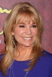 Kathy Lee Photo - Kathie Lee Gifford Arriving at the Opening Night Performance of the Addams Family at the Lunt-fontanne Theatre in New York City on 04-08-2010 Photo by Henry Mcgee-Globe Photos Inc 2010