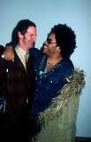 Lenny Kravitz Photo -  122001 the Lenny Kravitzmark Seliger Photo Exhibit and Book Signing NYC Mark Seliger with Lenny Kravitz Photo by Henry McgeeGlobe Photos Inc