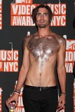 All-American Rejects Photo - Tyson Ritter From All-american Rejects Arriving at the 2009 Mtv Video Music Awards at Radio City Music Hall in New York City on 9-13-2009 Photo by Henry Mcgee-Globe Photos Inc 2009