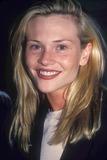 Amy Locane Photo - Amy Locane June 1994 L8651hmc Photo by Henry Mcgee-Globe Photos Inc