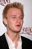Anthony Fedorov Photo - Anthony Fedorov Arriving at the Opening Night Performance of the New Production of Grease at the Brooks Atkinson Theatre in New York City on 08-19-2007 Photo by Henry McgeeGlobe Photos Inc 2007