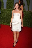 Aerin Lauder Photo - Aerin Lauder Zinterhofer Arriving at the Vanity Fair Oscar Party at Sunset Tower in West Hollywood CA on 02-22-2009 Photo by Henry McgeeGlobe Photos Inc 2009