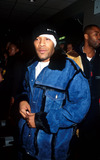 Redman Photo - Sd1210 the Premiere of How High at Union Square Theatre New York City Redman Photo Byhenry McgeeGlobe Potos Inc